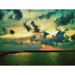 Atollo Raa