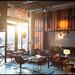 25 Hours Design Hotel Hamburg Hafen City