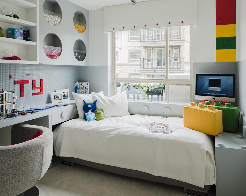 Tamarack kids bedroom tamarack coquitlam apartment - Raising a child in a one bedroom apartment ...