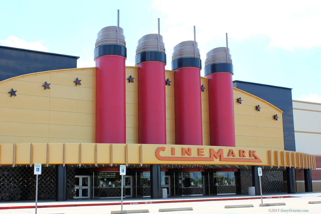 cinemark movie theater in katy tx bhgre gary greene flickr