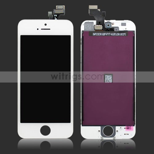 screen for iphone 5 iphone 5 replacement screen iphone 5 replacement screen 1336