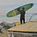 It's Time to Surf in Malibu