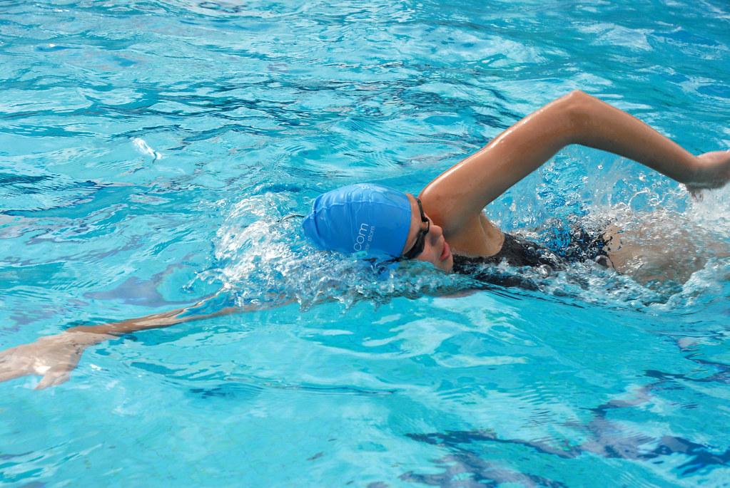 Swim pictures fisting pic 45