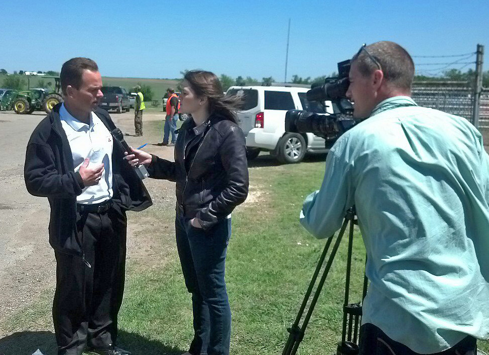 State Farm Agent Bradley Howell Long Beach
