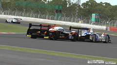 Endurance Series rF2 - build 3.00 released 28514305183_fa8d86f049_m