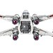 LEGO Star Wars 10240 Red Five X-wing Starfighter 5