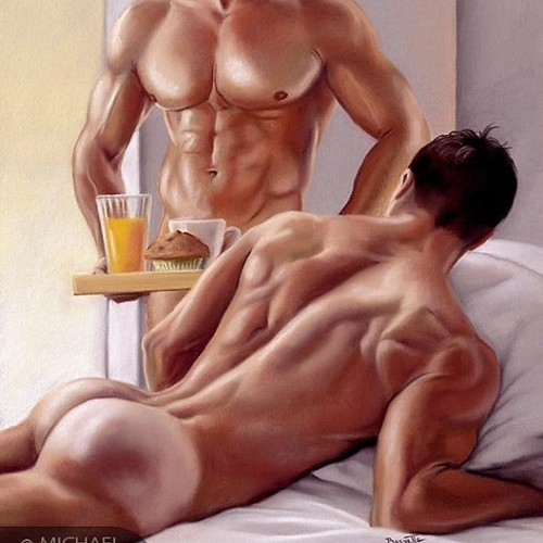 homo deitti gay flirtfair