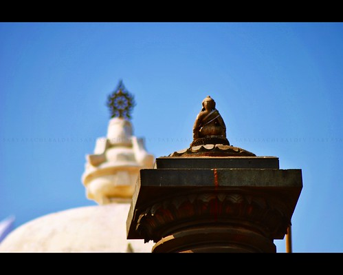 Aruna Stambha