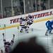 2013.02.18 Devils vs. Crunch (13)