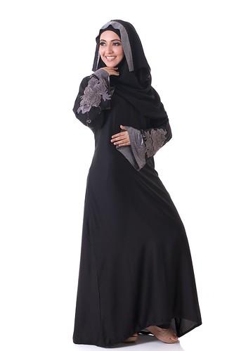 Abaya  Design In Dubai