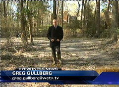 Greg Gullberg | by faul