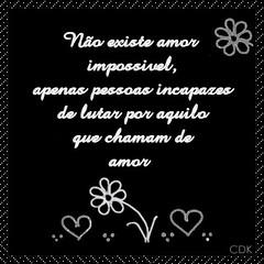 Frases Frases De Amor Nao Correspondido 174928 Valdenicemaria343