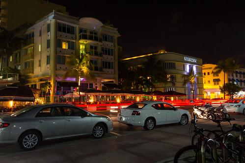 Miami Beach Ontario