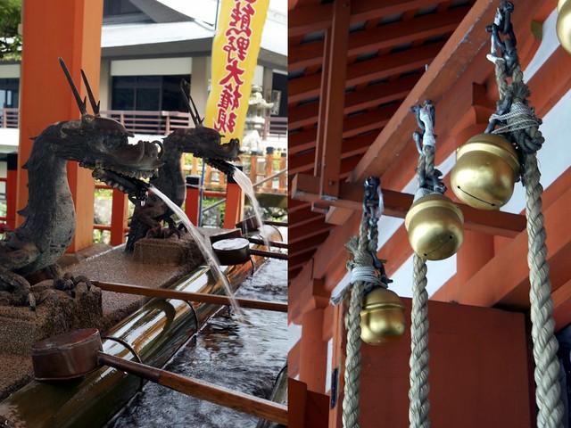 kbcg-Kansai Trip4
