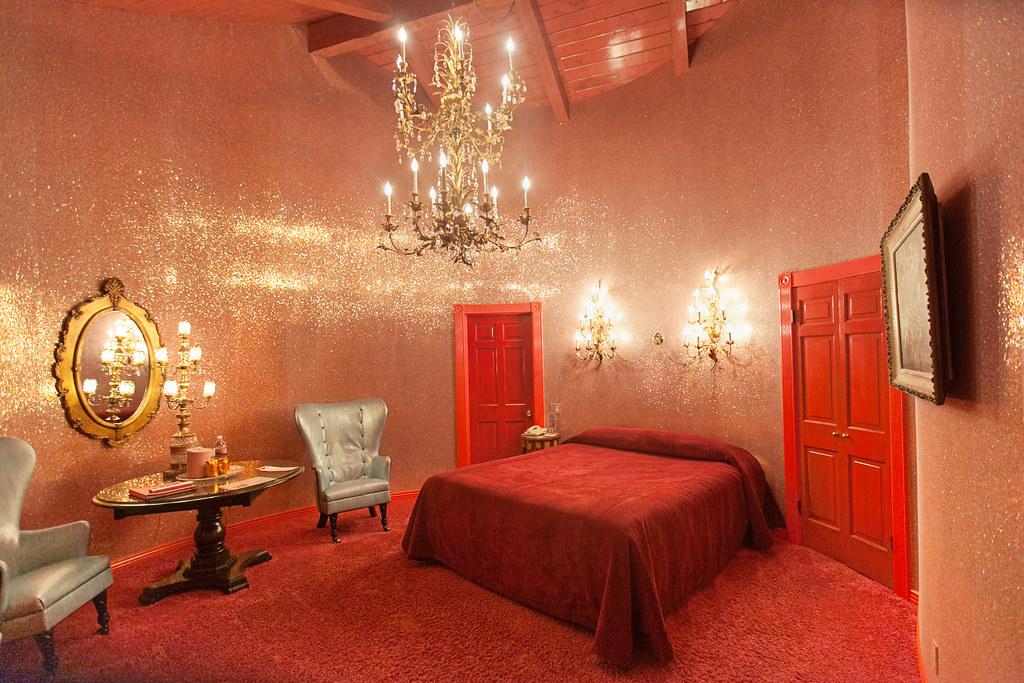 Pareti Glitterate Fai Da Te : Colori da parete con glitter colori per camera da letto piccola