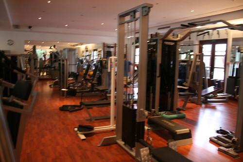 salle de sport strasbourg rue89 strasbourg flickr
