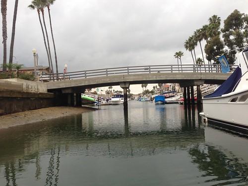 Newport Beach Tides Tomorrow