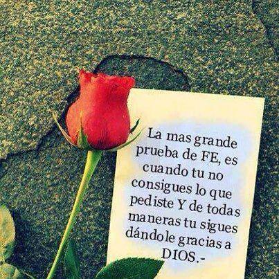 Amor Que Dios te Bendiga te Amo te Amo Dios Los Bendiga