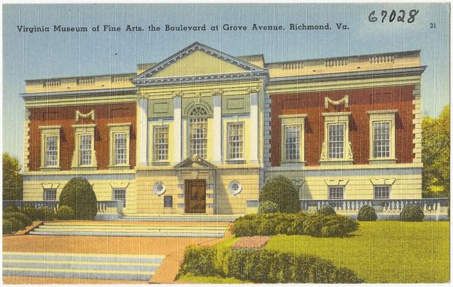 Richmond Travel Agency Iom