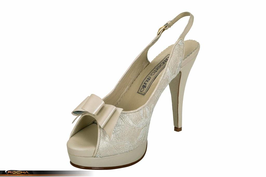 zapatos para novia - matrimonio - boda - cali | carlos arturo rocha