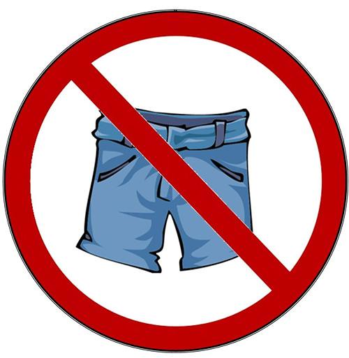 no shorts not mine posted here to reduce bandwidth Cat Clip Art Can Clip Art