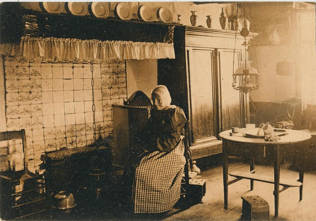 Photo for Interieur 1920