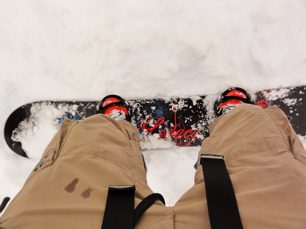 heli ski jobs with 8493181175 on 6583276723 further Ski Safari Powder Highway in addition Voyages Exploring The Selkirk Mountains additionally Fppoi Ubs Sa 3907 in addition Content.