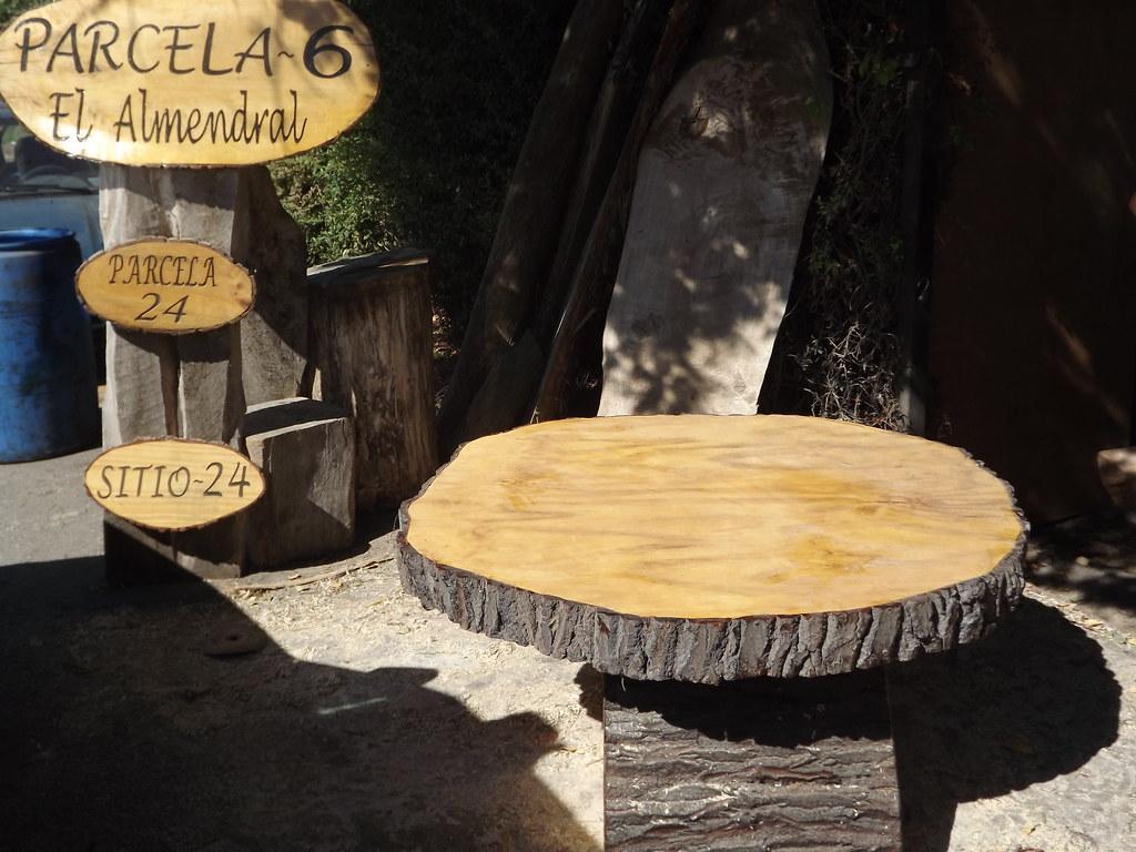 V Ctor Morales Rojas Fabricaci N De Letreros Y Muebles De Flickr # Muebles Morales