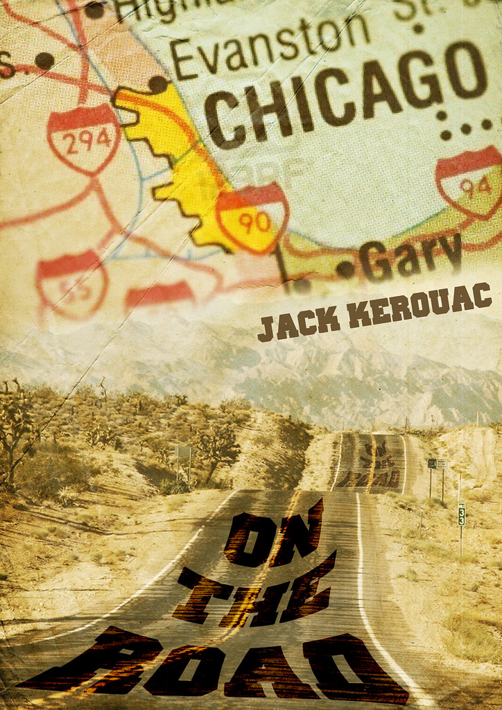 on the road book cover 2013 on the road book cover. Black Bedroom Furniture Sets. Home Design Ideas