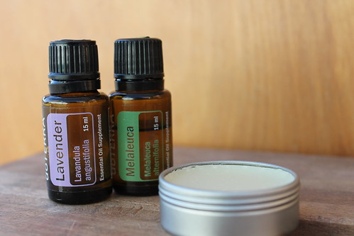 Natural Remedies Oils For A Sweet Thooth