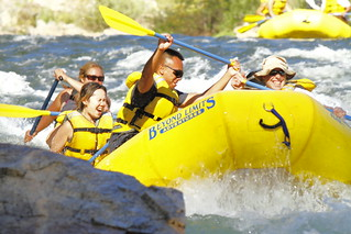 _MG_3590 | by Beyond Limits Rafting