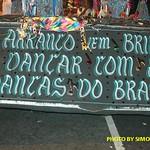 ARRANCO DA GUARANI - 2013