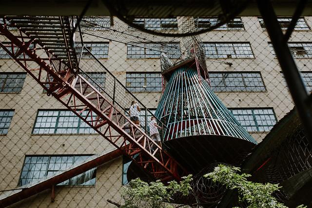 023-storyboard