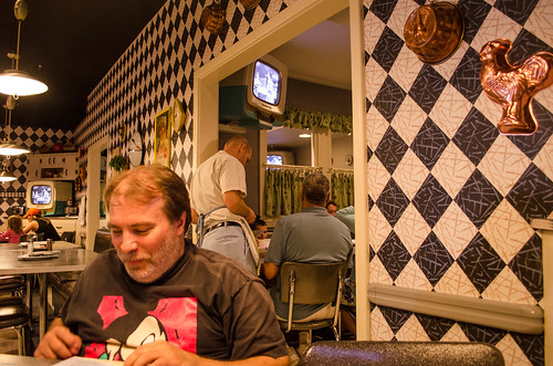 Disney Food Blog Worst Restaurants