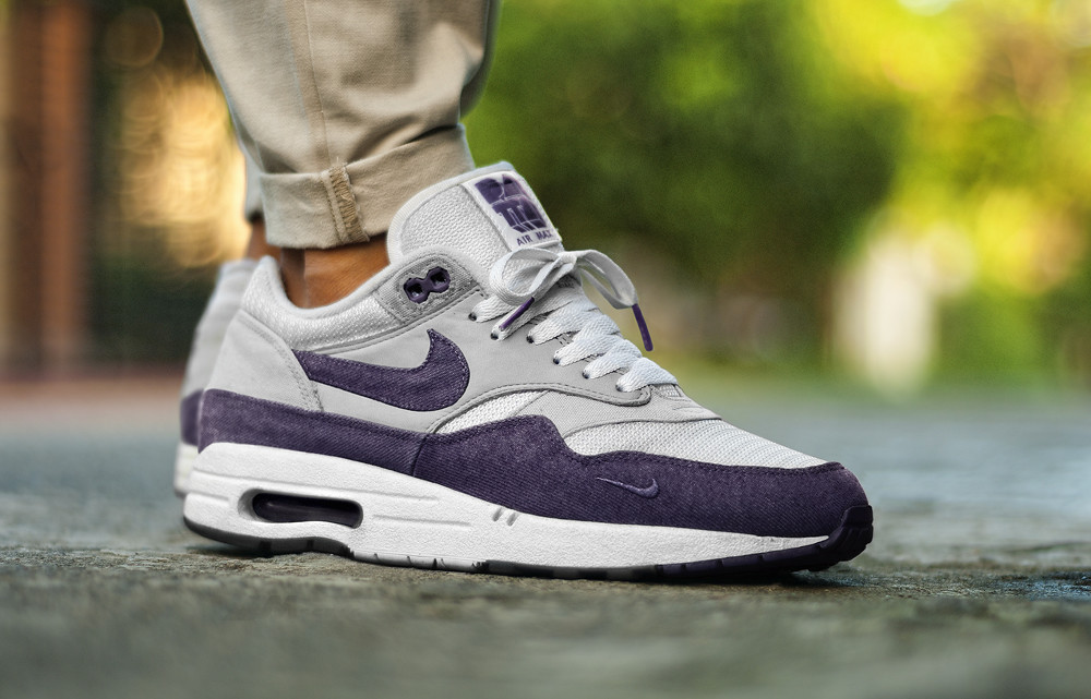 Cheap Nike air max 87 pink purple white Cheap Nike air max 1 SRCD