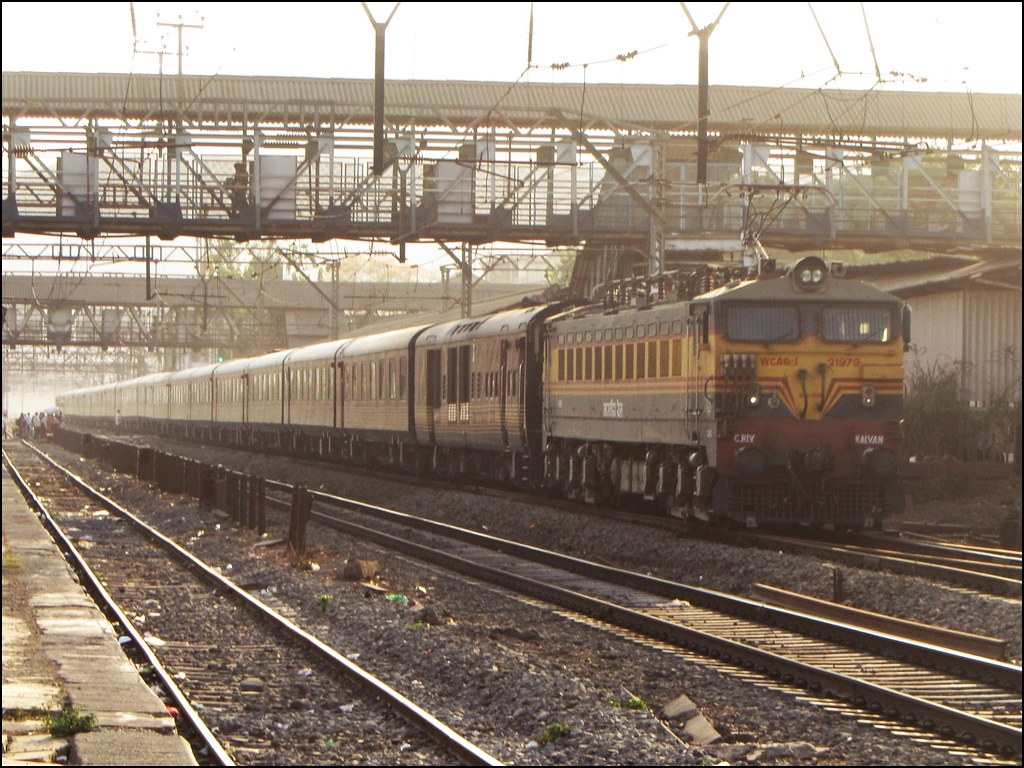 maharajas u0027 express heritage of india one of the royal an u2026 flickr