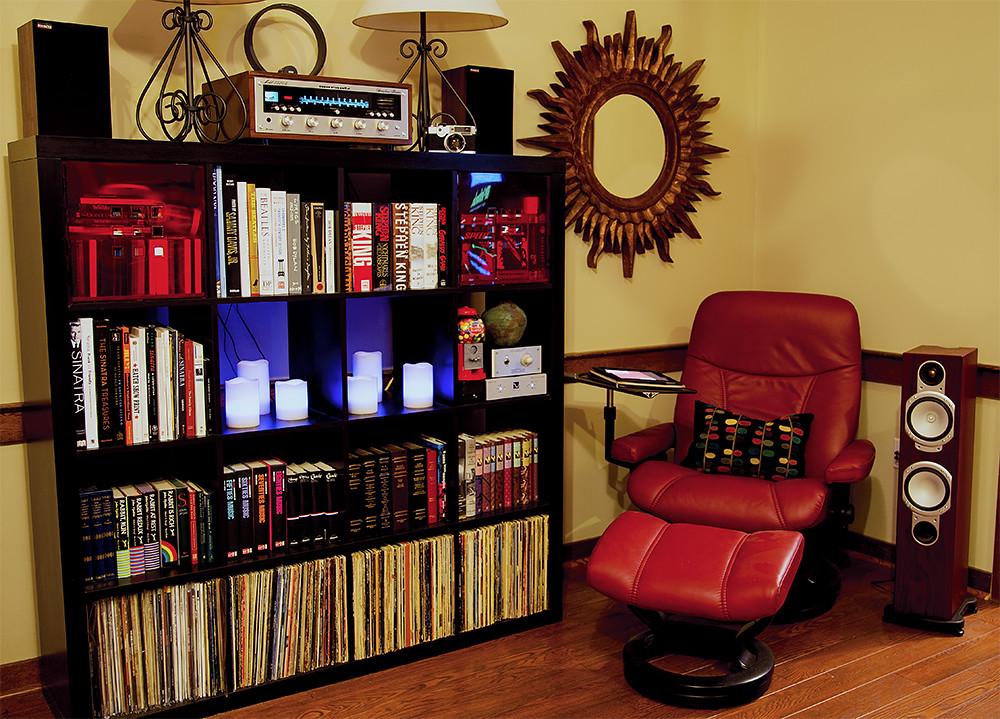 Phenomenal Best Powered Bookshelf Speakers Download Free Architecture Designs Scobabritishbridgeorg