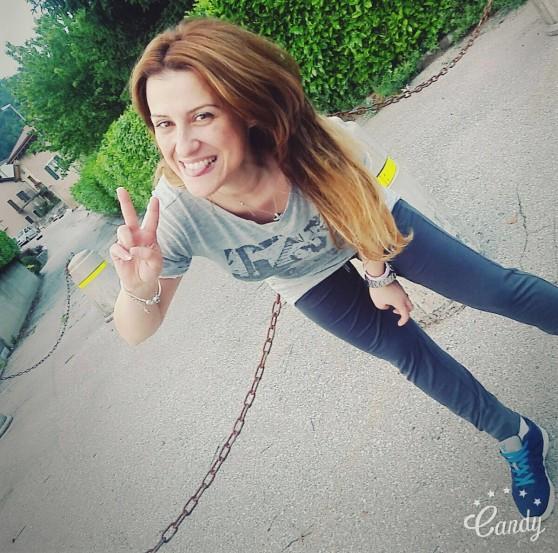 Ritrovata Sara Salvatore, era scomparsa nella notte a Battipaglia