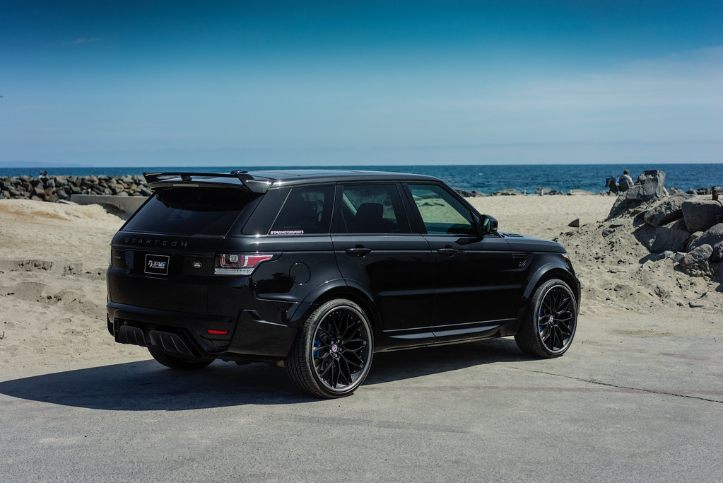 """HRE Wheels 