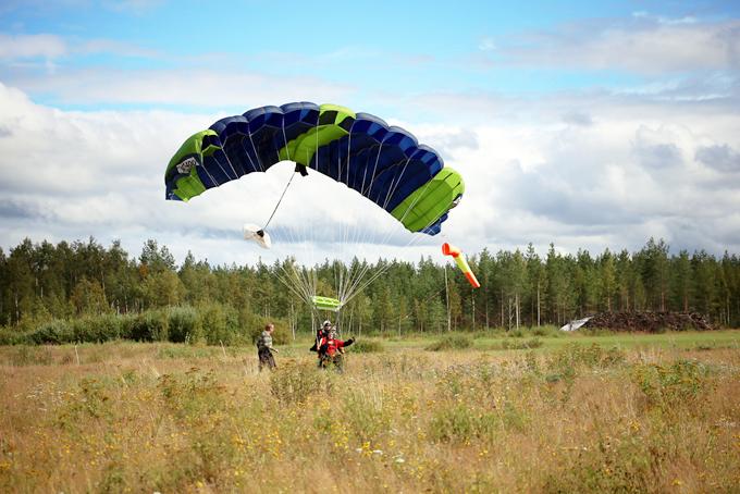 skydive_oulu7