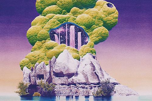 Tristram-Lansdowne---2012---'Ultra-High-Island'_Low-res 760 x 505