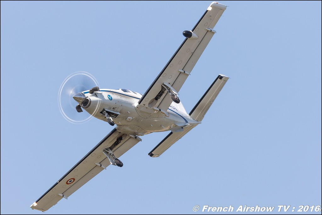 TBM 700 , ALAT , ABV ,22 ème meeting aérien international de Roanne , Meeting Aerien Roanne 2016, Meeting Aerien Roanne , ICAR Manifestations , meeting aerien roanne 2016 , , Meeting Aerien 2016 , Canon Reflex , EOS System