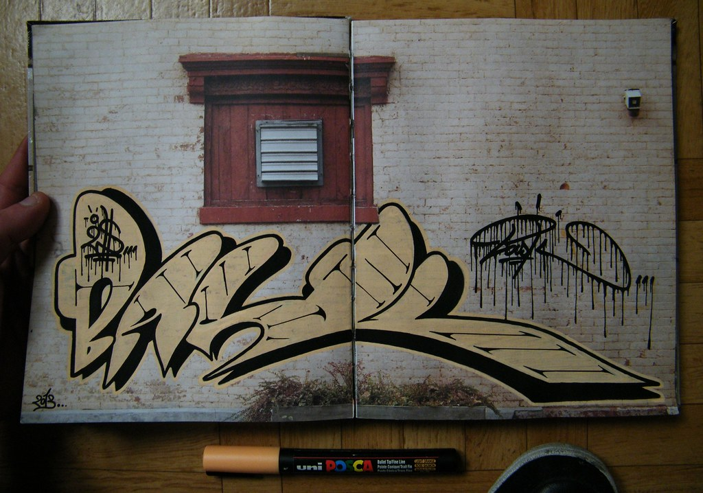 vandalisme sur canap comme a y a pas d 39 danger et pas flickr. Black Bedroom Furniture Sets. Home Design Ideas