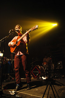 Villagers | by villunderlondon