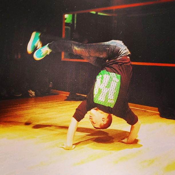 Bboy Handstand Freezes Freeze Beast Bboy Hiphop