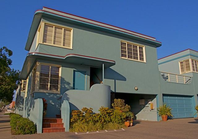 Ocean Park Motel Myrtle Beach Sc