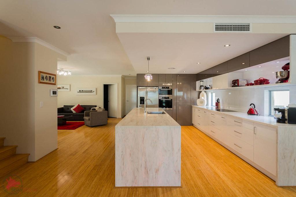 R D Kitchen Menu Yountville Ca