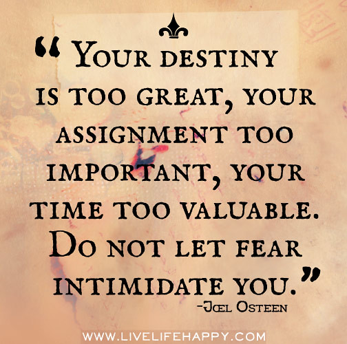 Assignment english with quotation