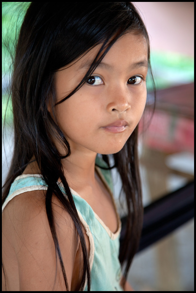 cambodian little girl fucking