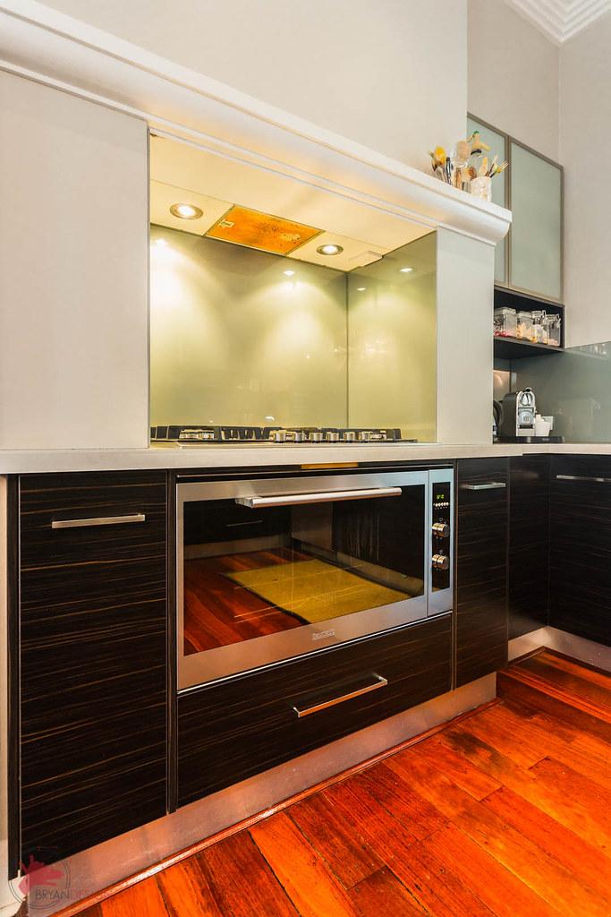 Kitchen And Wardrobe Doors